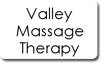 Valley Massage Therapy